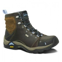 Montara Light Hiking Boot - Women's - Smoky Brown In Size: 8 in Peninsula, OH