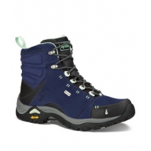 Montara Boot - Women's-Midnight Multi-8 in Peninsula, OH