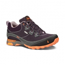 Women's Sugarpine Waterproof Shoes in State College, PA