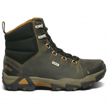 Men's Coburn Boot by Ahnu