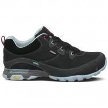 Women's Sugarpine Waterproof Shoe in Peninsula, OH