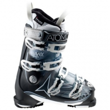 Womens Hawx 2.0 90 Alpine Ski Boots in State College, PA