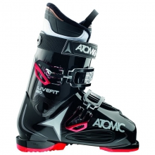 Men's Live Fit 80 Ski Boots in State College, PA