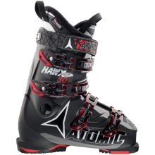 Men's Hawx 90 Ski Boot in State College, PA
