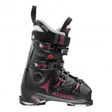 Women's Hawx Prime 90 W Ski Boots in State College, PA