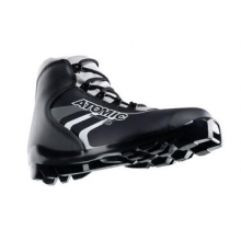 Men's Motion 15 Touring Boot by Atomic