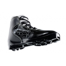 Women's Asher 15 Touring Boot by Atomic