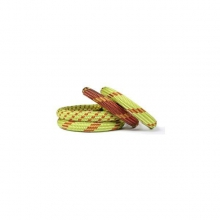 Curve Arc 9.8mm X 60M Unicore Climbing Rope in Golden, CO