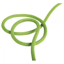 6mmx60m accessory cord green in Fairbanks, AK