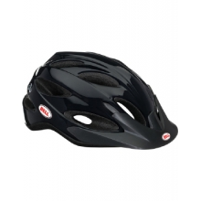 Sports Piston Helmet by Bell Helmets