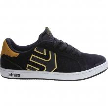 Fader LS Skate Shoes - Men's by etnies