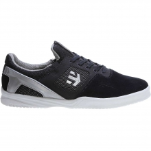 Highlight Skate Shoes - Men's