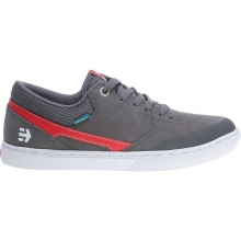 Ben Lewis X Fit Rap CL Bike Shoes - Men's by etnies