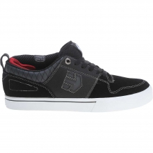 Brake 2.0 Bike Shoes - Men's by etnies