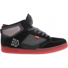 Cartel Mid Skate Shoes - Men's by etnies