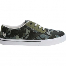 Jameson 2 Metal Mulisha Skate Shoes - Men's by etnies in Encino Ca
