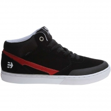 Rap CM Bike Skate Shoes - Men's by etnies