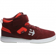 Sky Rise Skate Shoes - Men's
