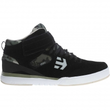 Skyrise Skate Shoes - Men's