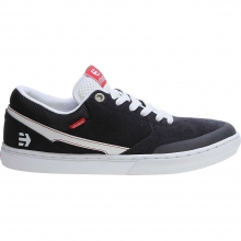 Rap CL Bike Skate Shoes - Men's