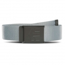 Staplez Belt - Men's