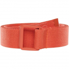 Classic D-Ring Belts - Men's
