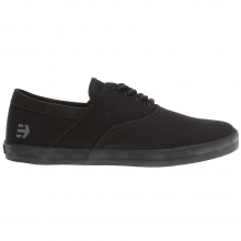 Corby Shoes - Men's
