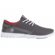Scout Shoes - Men's by etnies