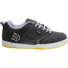 Cartel Skate Shoes - Men's by etnies