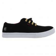 Jameson 2 LX Skate Shoes - Men's by etnies