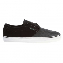 Jameson 2.5 Skate Shoes - Men's