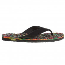 Relief Sandals - Men's by etnies