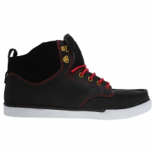 Waysayer JP Shoes - Men's