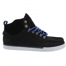 Waysayer LX Skate Shoes - Men's by etnies in Encino Ca