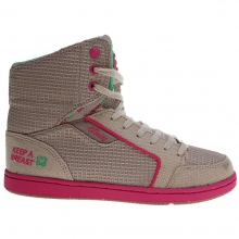 Woozy Boot - Women's by etnies