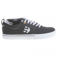 Brake 2.0 BMX Shoes - Men's