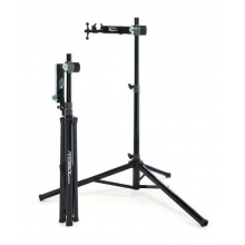 Sport-Mechanic Bicycle Repair Stand by Feedback Sports
