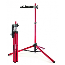 Pro-Ultralight Repair Stand by Feedback Sports