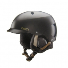 Women's Lenox Snow Helmet in State College, PA