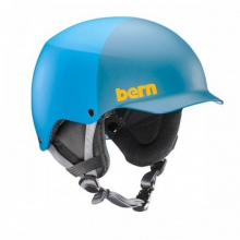 Team Baker Helmet in State College, PA