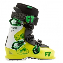 Men's Descendant 6 Ski Boots in State College, PA