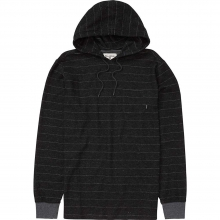 Men's Flecker PO Hoody in Logan, UT