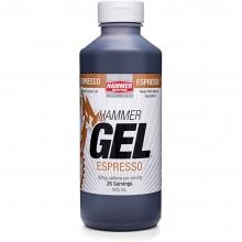 Hammer Gel Jug 26 Servings - Espresso 26 SERVINGS by Hammer Nutrition