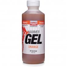 Hammer Gel Jug 26 Servings - Orange 26 SERVINGS by Hammer Nutrition
