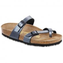 Mayari Womens Sandal