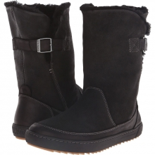 Woodbury Boot Womens