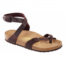 Yara Sandal Womens in Cincinnati, OH