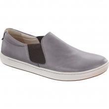 Birkenstock Men's Barrie Shoe