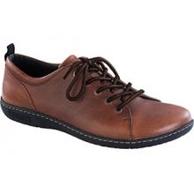 Islay Nut Leather by Birkenstock