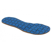 Insoles Full Length Air Cushion